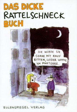 tisch27: Lustige Seiten im Netz, Cartoons, Fun im Internet